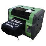 डीटीजी टी-शर्ट प्रिंटर विक्री