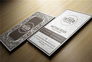 वुडन-नाम-कार्ड-मुद्रित-बाय-ए 1-यूव्ही-वेर-ईपी 60 9 0 यूव्ही