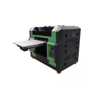 लोकप्रिय ए 3 32 9 * 600 मिमी, डब्ल्यूईआर-ई 2000 यूवी, फ्लॅटबेड इंकजेट प्रिंटर, स्मार्ट कार्ड प्रिंटर